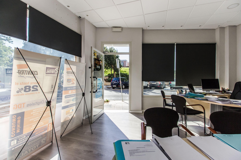 Expertos instalación de sistemas de climatización en Badajoz