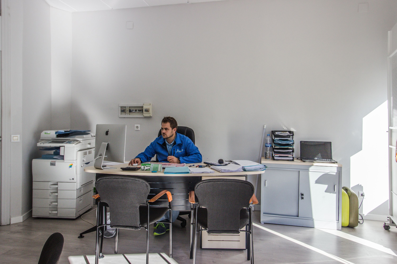 Instalador profesional de gas y calefacción en Badajoz