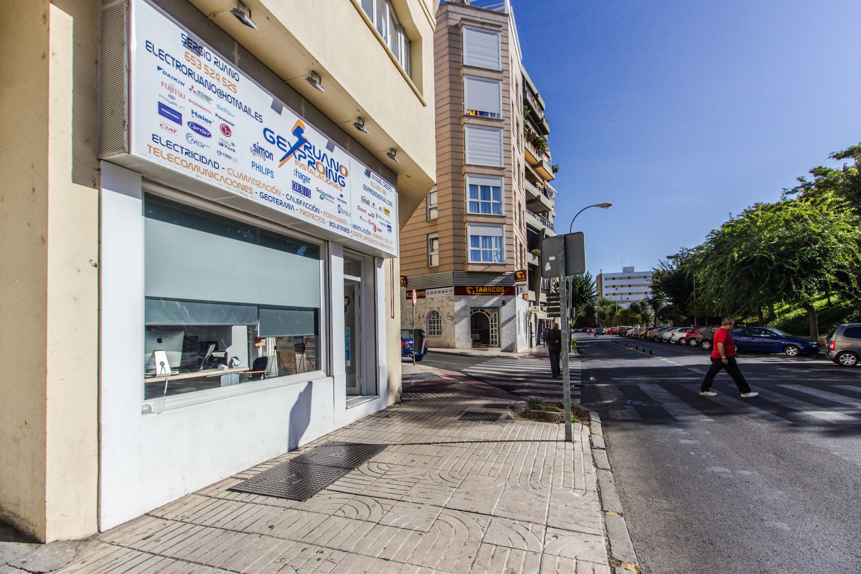 Expertos en energía solar y geotermia en Badajoz