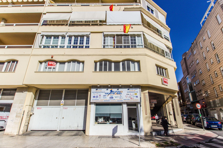 Ruano & Gexproing expertos en todo tipo de instalaciones en Badajoz