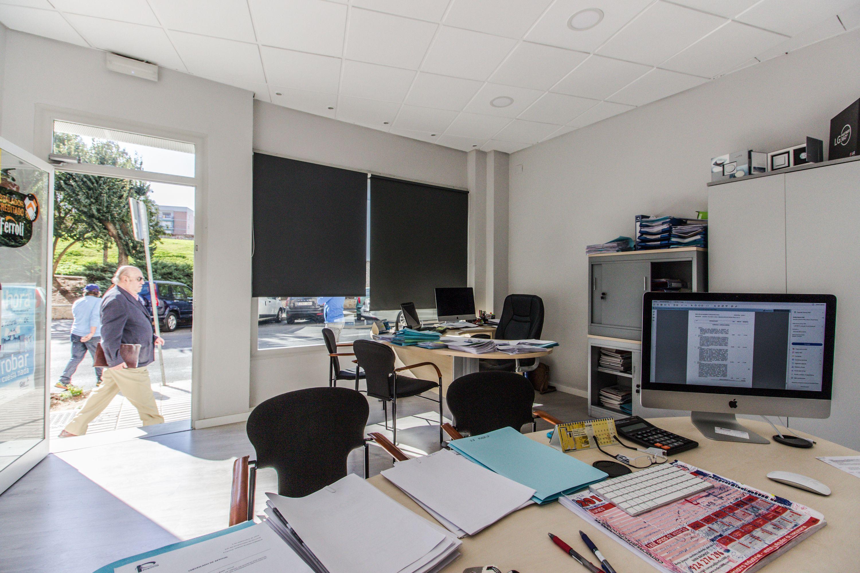 Instalaciones eléctricas para particulares y empresas en Badajoz