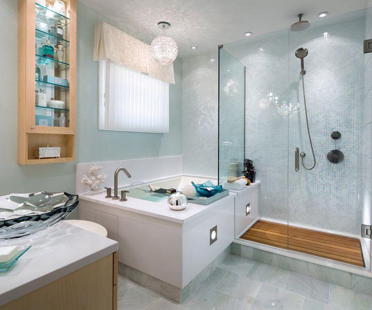 Reformas de cuartos de baño en Barcelona