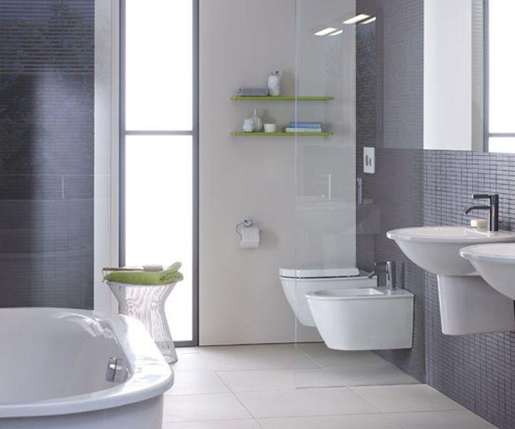 Especialistas en reformas integrales de cuartos de baño en Barcelona