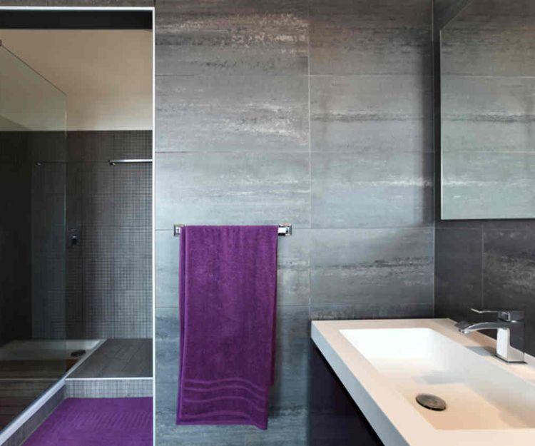 Empresa de reformas de baños en Barcelona