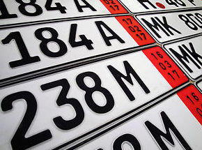 SEGURO POR DÍAS PARA COCHES EXTRANJEROS: Servicios de IM Motors
