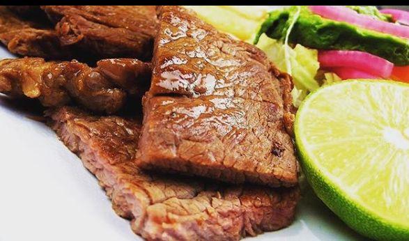 Foto 2 de Carnicerías en  | Carnicería Bruno y Jesús