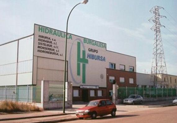 Foto 17 de Cubiertas y tejados en Burgos | M. Ramos, S.L.
