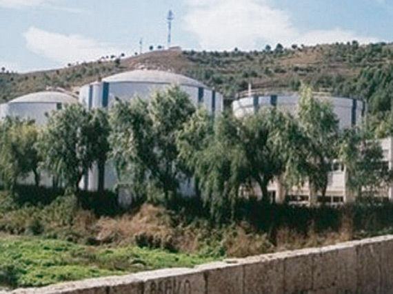 Foto 3 de Cubiertas y tejados en Burgos | M. Ramos, S.L.