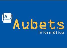 Foto 1 de Informática (alquiler de equipos) en Terrassa | Aubets Informàtica