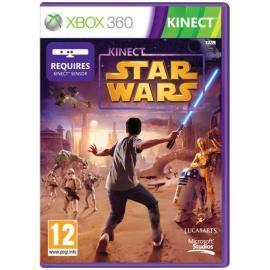 Xbox 360-Kinect
