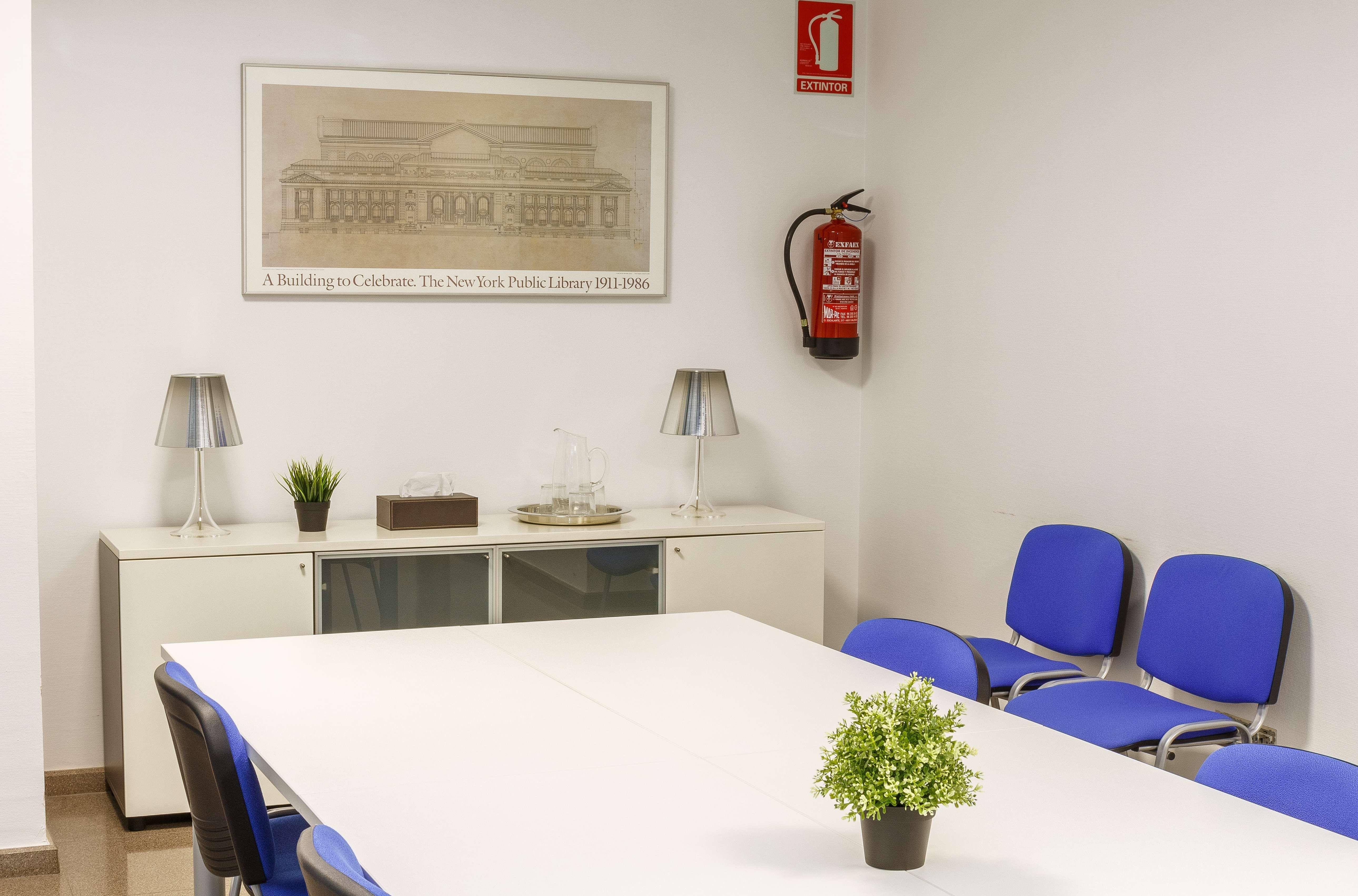 Venta y gestión de alquileres en Valencia