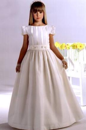 limpieza vestidos de comunion albacete