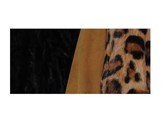 arreglos de pieles albacete