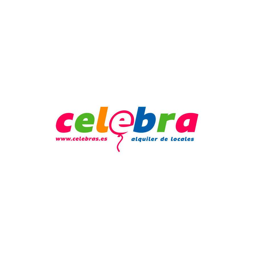 Alcalá Eventos está inmersa en un proceso de mejora. a partir de noviembre de 2019 Alcala Eventos pasa a llamarse Celebra. Visitar la nueva Web de https://celebras.es