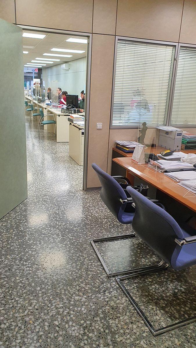 Asesoría laboral en Barcelona