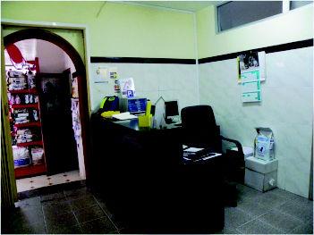 Foto 3 de Veterinarios en Las Palmas de Gran Canaria | Clínica Can