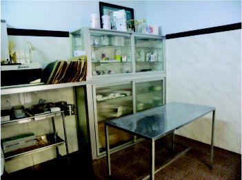 Foto 5 de Veterinarios en Las Palmas de Gran Canaria | Clínica Can