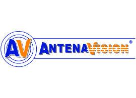 Foto 1 de Antenas en Bilbao | Antenavisión
