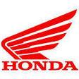 Taller oficial Honda: Servicios de Motos Ángel Díaz