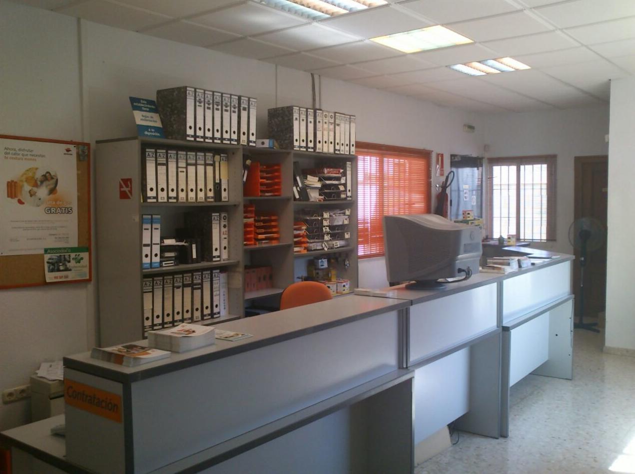 Foto 3 de Gas (instalaciones y mantenimiento) en Alhaurín de la Torre | Guadalgas, S.L.