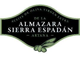 Foto 4 de Cooperativas en Artana   Almazara Sierra Espadán Coop.