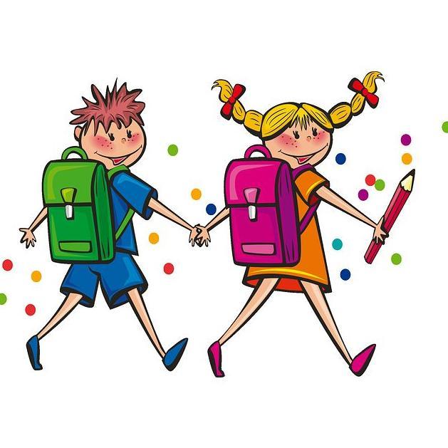 Uniformes de colegio: Ropa infantil of La Moda