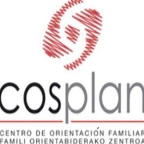 Foto 3 de Centros de planificación familiar en Pamplona / Iruña | Centro de Orientación Familiar Cosplan