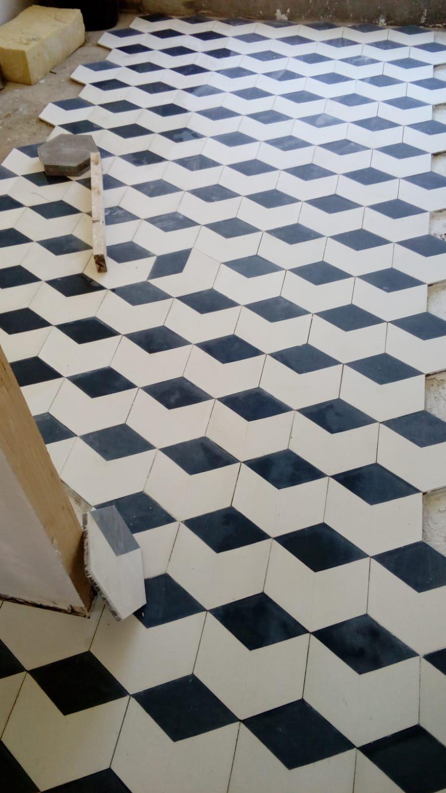 Cambiar el suelo en Huelva