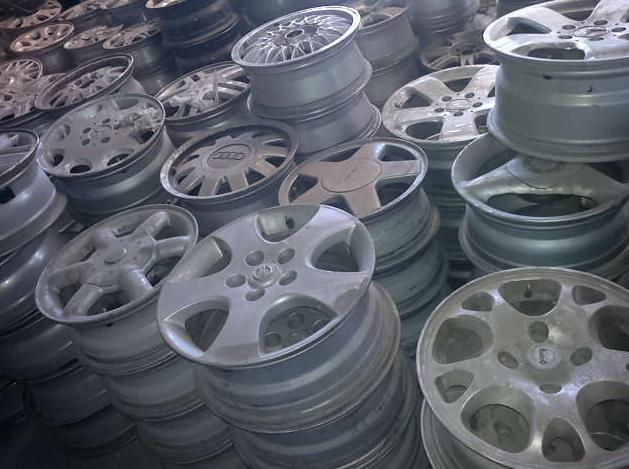 llantas de aluminio citroen, toyota, mercedes, audi, seat, fiat,daewoo, chrysler,