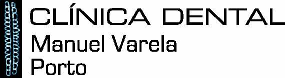 Foto 1 de Dentistas en Vilagarcía de Arousa | Manuel Varela Porto