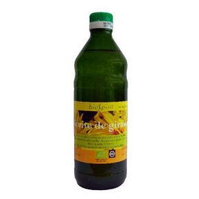Aceite de girasol, LUZ DE VIDA.: Catálogo de La Despensa Ecológica