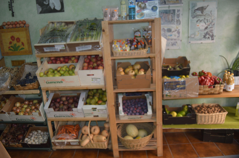 Foto 15 de Productos ecológicos en Ciudad Real | La Despensa Ecológica