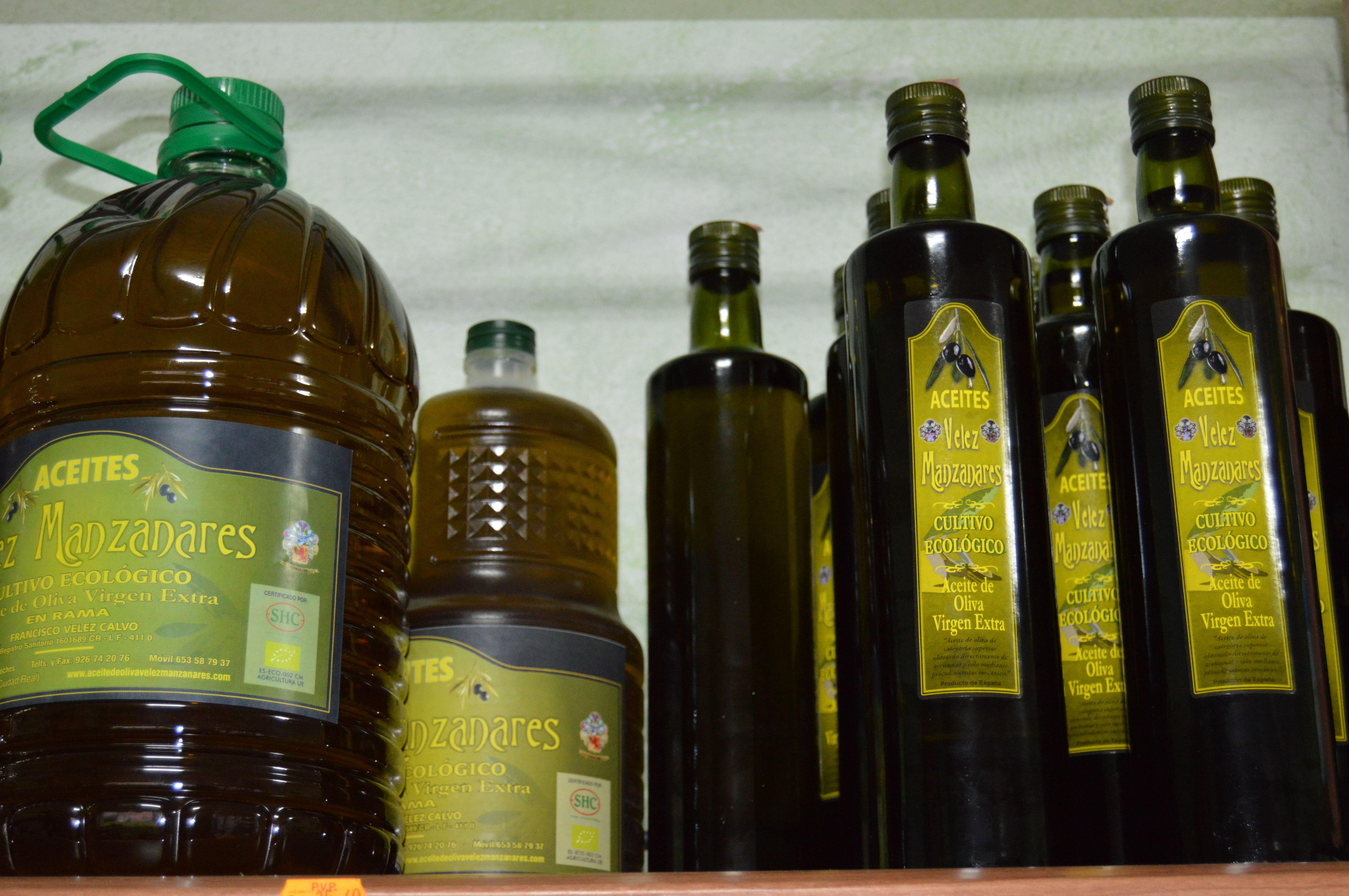 Foto 30 de Productos ecológicos en Ciudad Real | La Despensa Ecológica