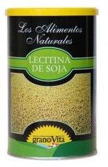 GRANOVITA, Lecitina de Soja: Catálogo de La Despensa Ecológica
