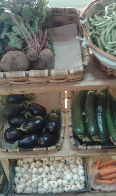 Foto 11 de Productos ecológicos en Ciudad Real | La Despensa Ecológica