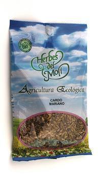 HERBES DEL MOLI, Bolsas de plantas: Catálogo de La Despensa Ecológica