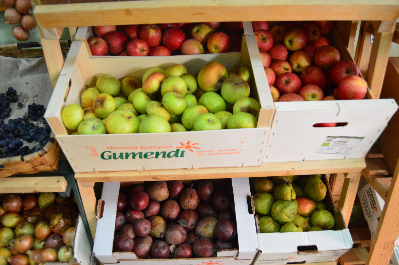 Foto 19 de Productos ecológicos en Ciudad Real | La Despensa Ecológica