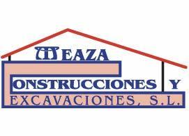 Foto 1 de Albañilería y Reformas en Laudio | Meaza Construcciones y Excavaciones