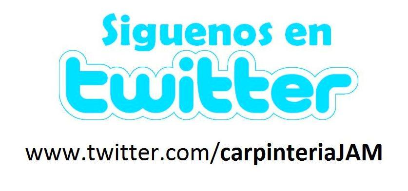@carpinteriaJAM