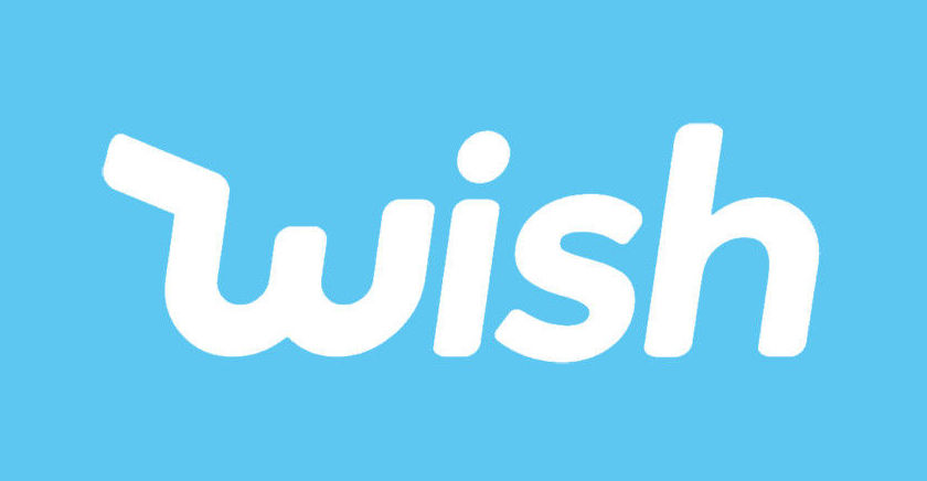 wish local
