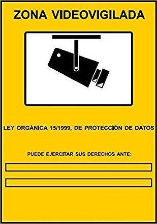 VIDEOVIGILANCA DIGITAL Y ANALOGICA: Catálogo de Emiliano y Federico Rubio
