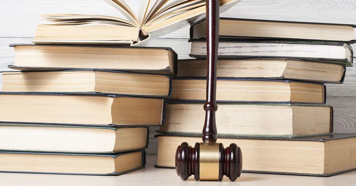Despacho de abogados Badalona