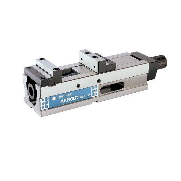 Arnold MB2 Mecánica: Productos de Suministros Normalizados Industriales Rasan, S.L.