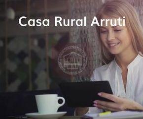 Casas rurales que admiten perros en La Rioja