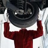 Montaje de neumáticos: Productos  de Pneumàtics Vilanova
