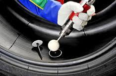 Reparación de neumáticos: Productos  de Pneumàtics Vilanova