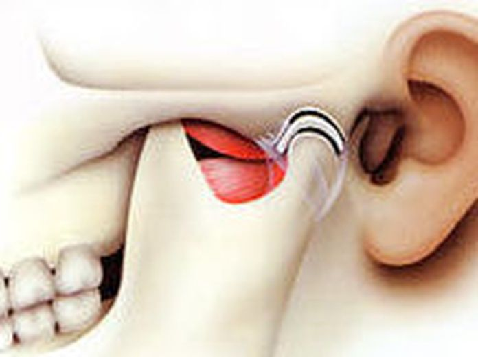 ATM: Servicios de Clínica Dental San Pedro
