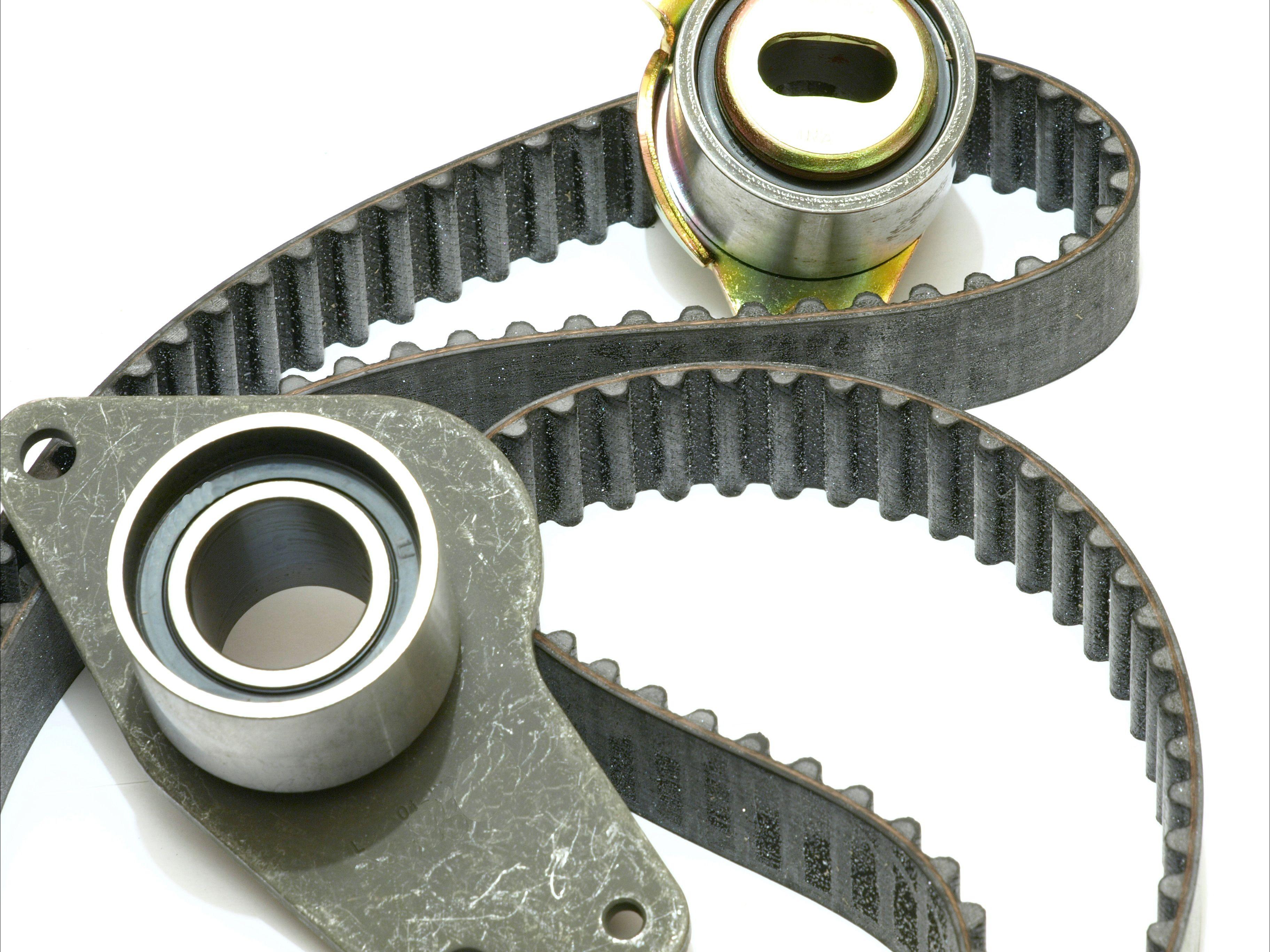 Distribución: Servicios de Neumáticos y Mecánica Rafa Jaén
