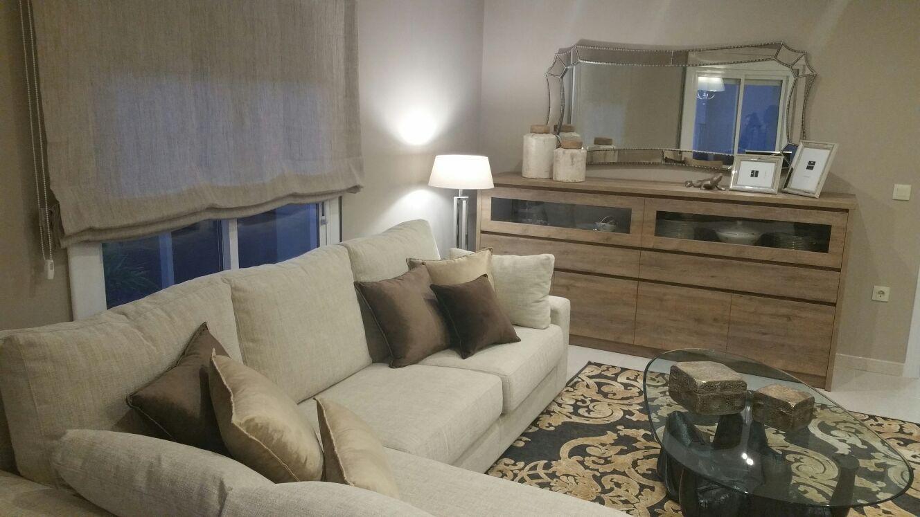 Foto 57 de Tienda de muebles en L'Hospitalet de Llobregat | Chousa