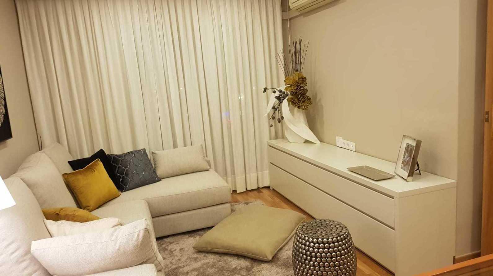 Foto 18 de Tienda de muebles en L'Hospitalet de Llobregat | Chousa